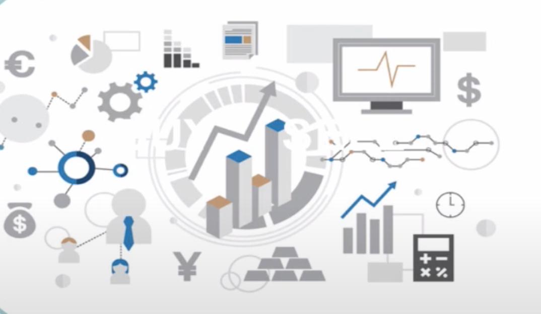 إجراءات إصدار ترخيص الاستثمار للنشاط الخدمي
