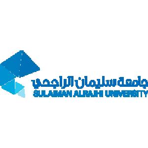 شركة سليمان الراجحي للتنمية والتعليم