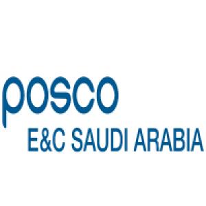 شركة بوسكو السعودية